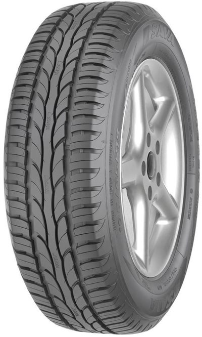 SAVA INTENSA 205/50 R 15