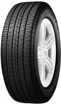 BFGOODRICH LONG TRAIL T/A TOUR 235/70 R 17