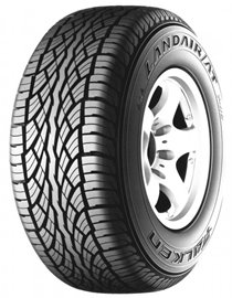 FALKEN LANDAIR LA/AT T110 215/65 R 16