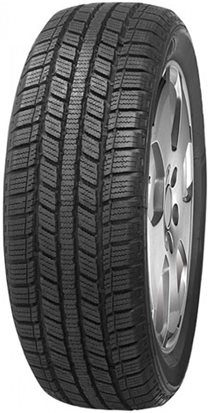 IMPERIAL SNOW DRAGON 2 225/65 R 16