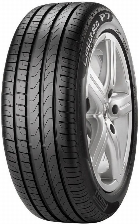Pirelli Cinturato P7 235/40 R 19 96W letní
