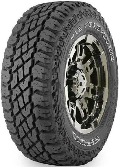 COOPER DISCOVERER S/T MAXX 12.5/33 R 15
