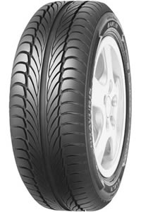 BARUM BRAVURIS 195/60 R 15
