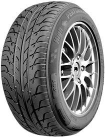 TAURUS HIGH PERFORMANCE 401 215/55 R 16