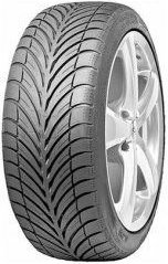 BFGOODRICH G-FORCE PROFILER 245/40 R 18