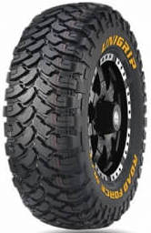 UNIGRIP ROAD FORCE M/T 245/75 R 16