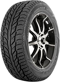 COOPER WEATHER-MASTER WSC 225/75 R 16