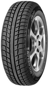 MICHELIN ALPIN A3 185/70 R 14