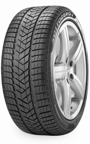 Pirelli Sottozero 3 215/55 R 16 93H zimní