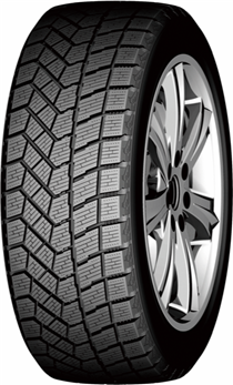 ROYAL-BLACK ROYAL S/W 235/55 R 19