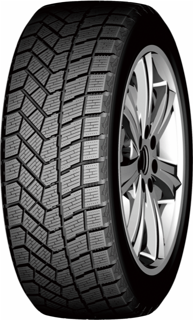 ROYAL-BLACK ROYAL S/W 205/55 R 16