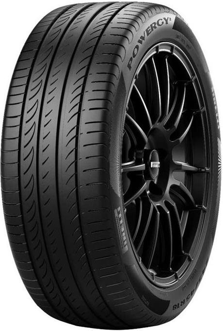 Pirelli Powergy 205/55 R 19 97V letní