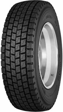 MICHELIN_REMIX XDE2+ RMX 265/70 R 19.5