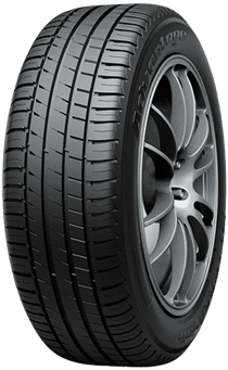 BFGOODRICH ADVANTAGE 185/55 R 14