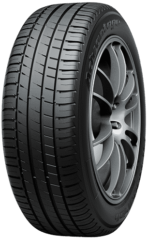 BFGOODRICH ADVANTAGE 185/60 R 14