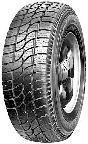 TIGAR CARGO SPEED WINTER 195/75 R 16