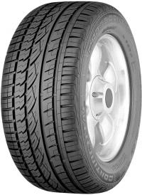 CONTINENTAL CONTICROSSCONTACT UHP 295/40 R 20
