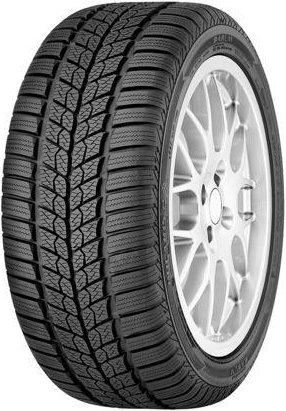 BARUM POLARIS 2 205/50 R 16