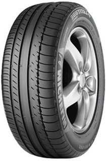 MICHELIN LATITUDE SPORT 255/55 R 20