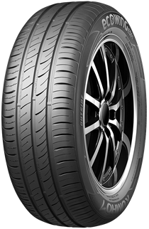 KUMHO ECOWING ES01 KH27 145/65 R 15