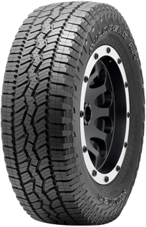 FALKEN WILD PEAK A/T AT3WA 215/65 R 16