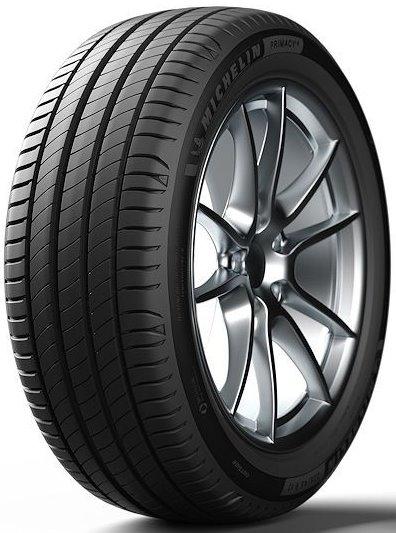 Michelin Primacy 4 215/50 R 17 95W letní