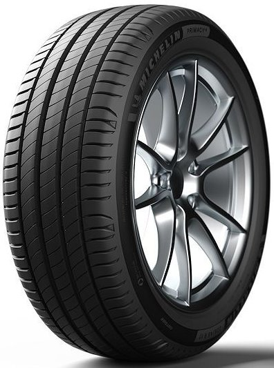 MICHELIN PRIMACY 4 215/65 R 17