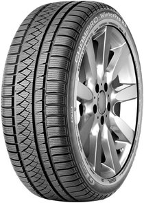 GT-RADIAL CHAMPIRO WINTER PRO HP 235/50 R 18