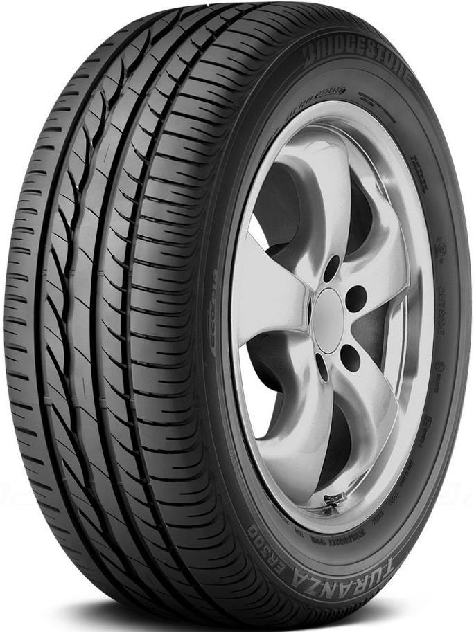 Bridgestone Turanza Er300A 225/55 R 16 95W letní