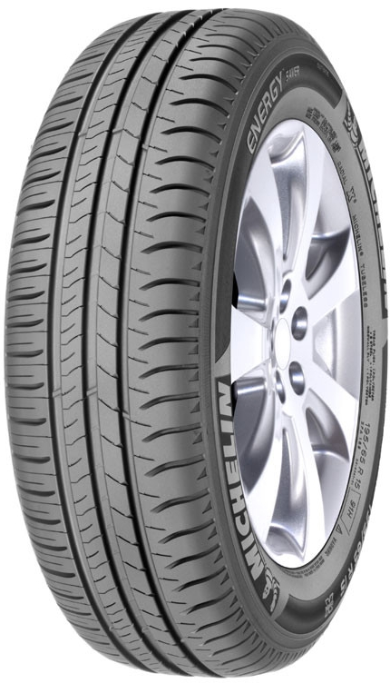 Michelin Energy Saver 195/65 R 15 91T letní