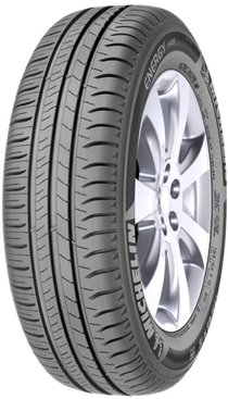 MICHELIN ENERGY SAVER 205/60 R 16