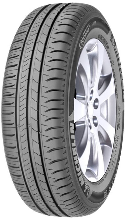 MICHELIN ENERGY SAVER 195/55 R 16