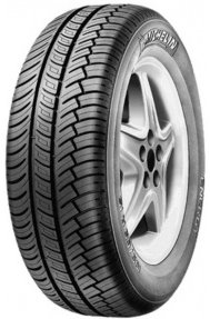 MICHELIN ENERGY E3A 195/55 R 15