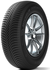 MICHELIN CROSSCLIMATE SUV 215/65 R 16