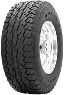 FALKEN WILD PEAK A/T AT01 275/65 R 17
