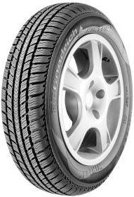 BFGOODRICH WINTER G 165/70 R 13