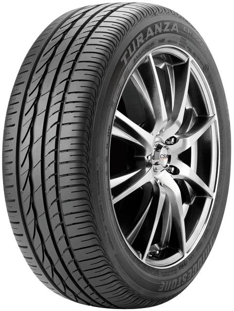 Bridgestone Turanza Er300 205/55 R 16 91H letní
