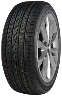 ROYAL-BLACK ROYAL WINTER 235/45 R 17