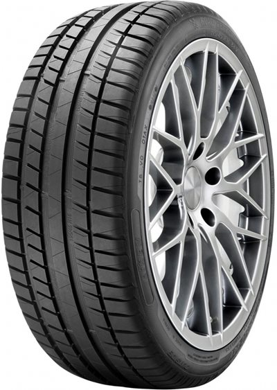 SEBRING ROAD PERFORMANCE 195/65 R 15