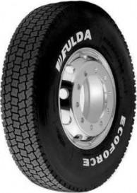 FULDA ECO FORCE 315/60 R 22.5