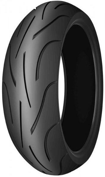 Michelin Pilot Power 160/60 R 17 69W celoroční