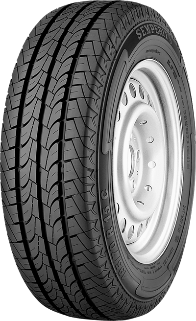 SEMPERIT VAN-LIFE 205/65 R 15