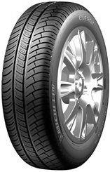 MICHELIN ENERGY E3B 165/60 R 14