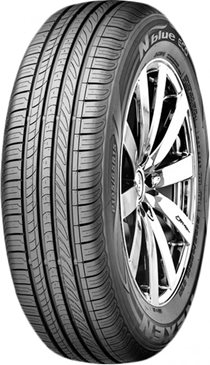 NEXEN N´BLUE ECO 165/60 R 14