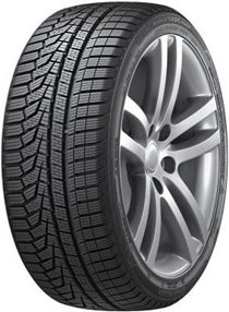 HANKOOK W320B WINTER I*CEPT EVO2 245/40 R 19
