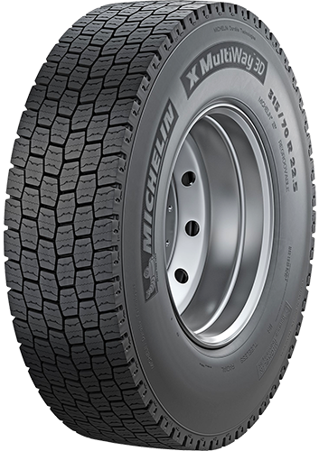 MICHELIN_REMIX X MULTIWAY 3D XDE RMX 315/70 R 22.5