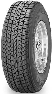NEXEN WINGUARD SUV 225/65 R 17