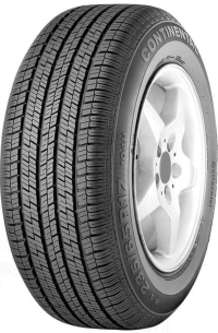 Continental Conti4X4Contact 185/65 R 15 88T letní
