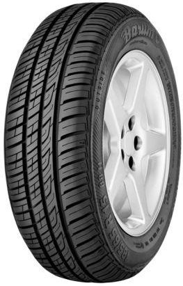 BARUM BRILLANTIS 2 165/70 R 13