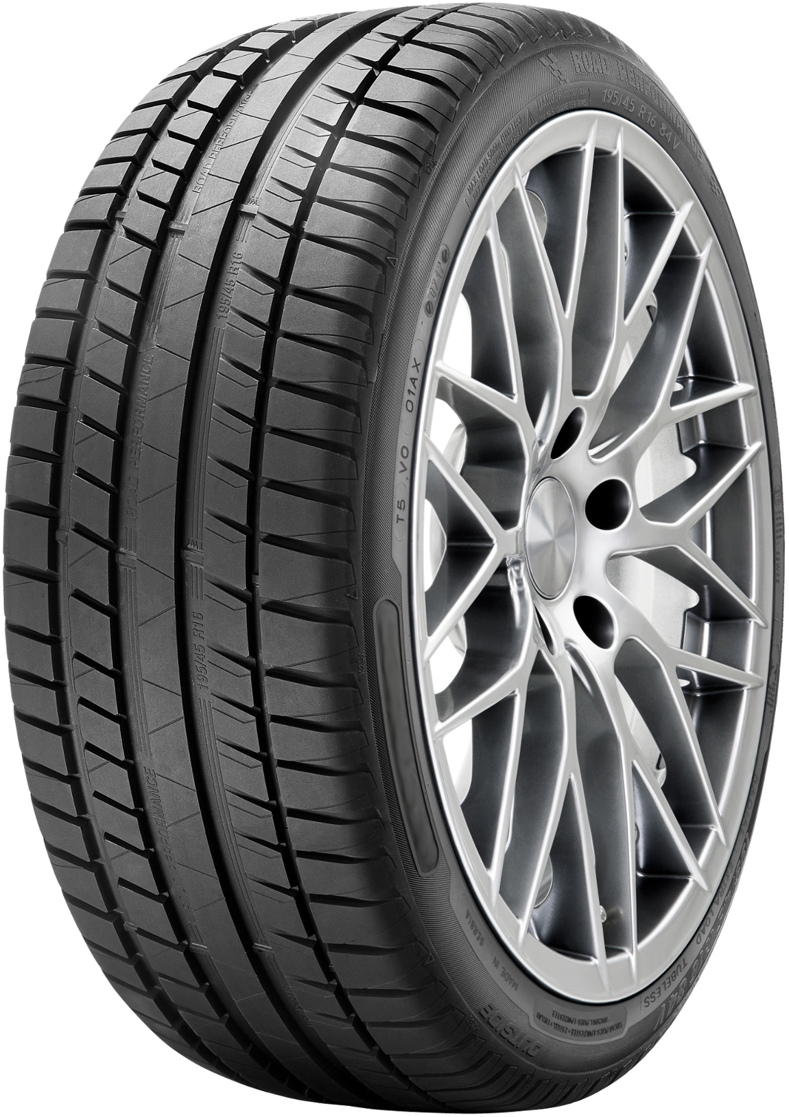 Kormoran Road Performance 215/60 R 16 99H letní